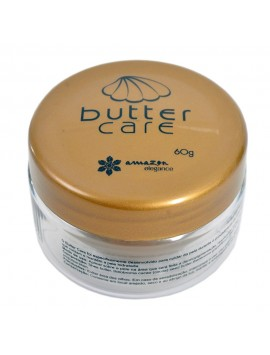 Buttercare